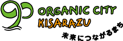 ORGANIC CITY KISARAZU